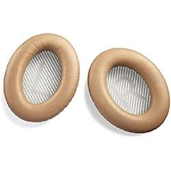 Bose Kit de Coussinets pour Casque Circum-aural sans Fil SoundLinkII