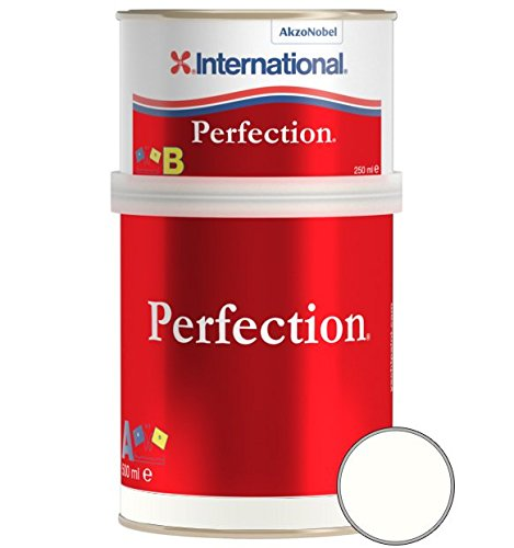 two-component-polyurethane-enamel-perfection-075l-white-b000-international