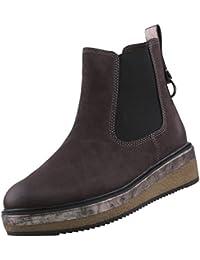 Tamaris Damen 25954 Chelsea Boots