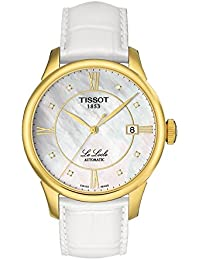 Tissot Le Locle, T41.5.453.86
