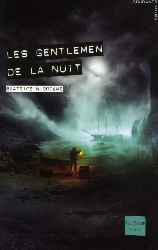 Les Gentlemen de la nuit