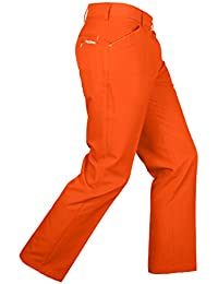 Stromberg Sintra Slim Fit Technical Funky Golfhose
