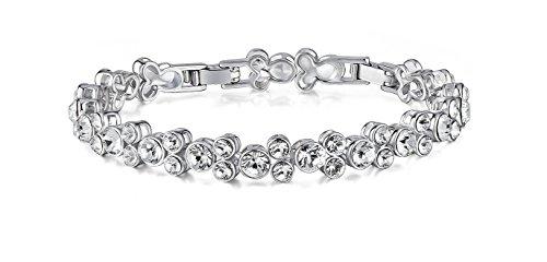 sempre-von-london-der-designer-stuck-hochwertige-schweizer-zirkonia-rhodiniert-funkelnde-armband-fur