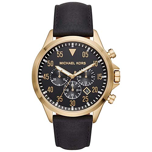 Michael Kors MK8618 Herren Armbanduhr
