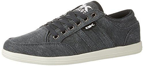 British Knights Kunzo, Sneakers Basses Homme