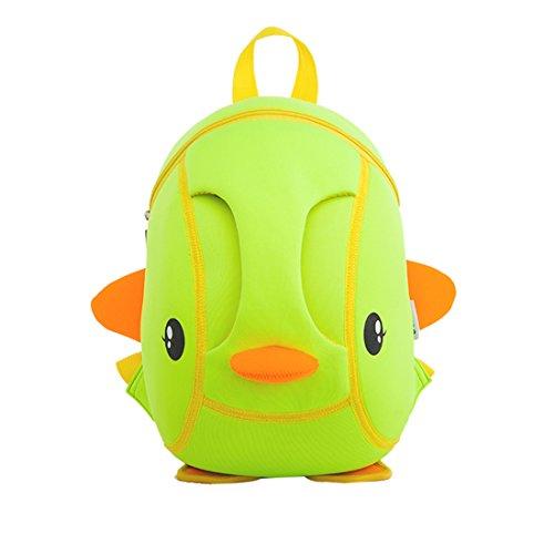nohoo-3d-cartoon-canard-sac-a-dos-enfant