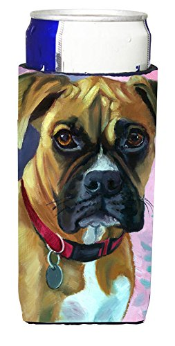 natural-fawn-boxer-michelob-ultra-koozies-for-slim-cans-7338muk