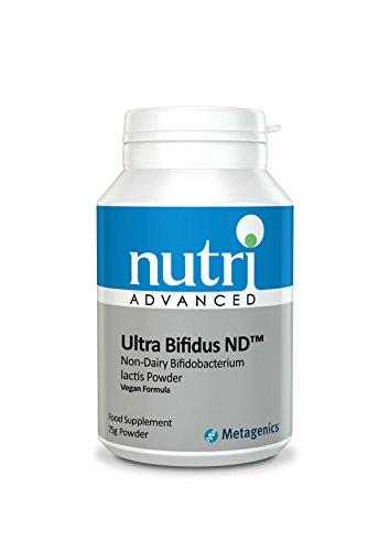 nutri-advanced-ultra-bifidus-nd-75gms
