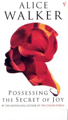 Possessing The Secret Of Joy por Alice Walker