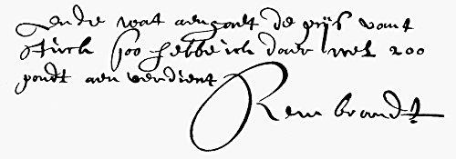 rembrandt-van-rijn-n1606-1669-dutch-painter-and-etcher-autograph-signature-fine-art-print-4572-x-609