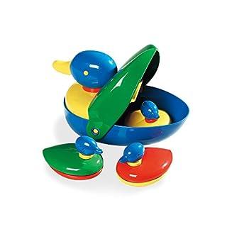Galt Toys Ambi Duck Family