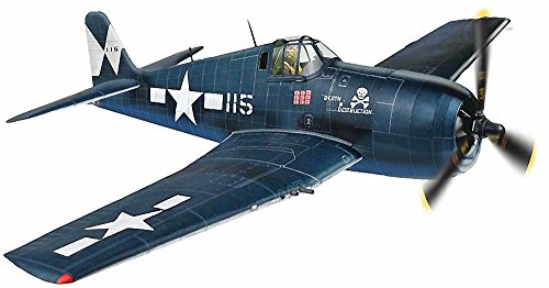 revell-monogram-148-scale-f6f-hellcat-diecast-model-kit