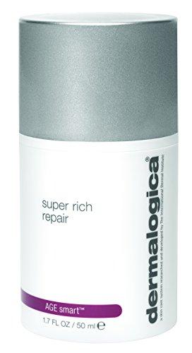 Super Rich Repair (Dermalogica AGE Smart Super Rich Repair 50ml)