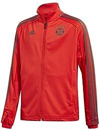 adidas FCB TR JKT Y - Chaqueta Entrenamiento FC Bayern a0c5e1c06be