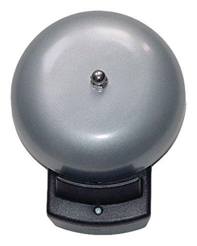 BT Glocke für Innen & Außen mit hohe Beanspruchung 80D