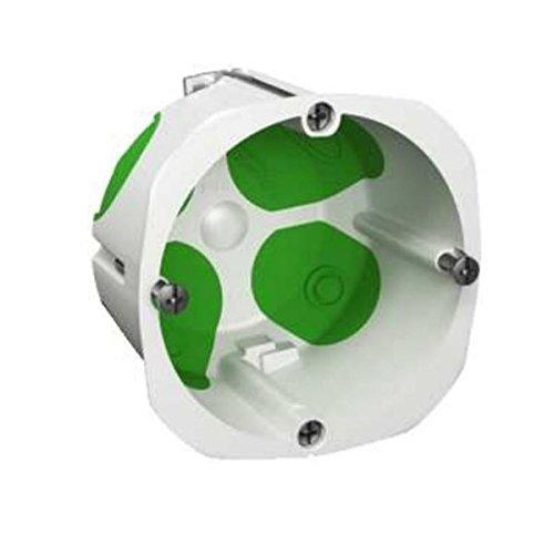 boite-cloison-seche-schneider-multifix-air-1-poste-profondeur-47-mm-d67-schneider-electric-imt35032