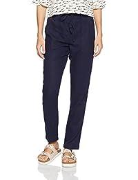 Marks & Spencer Women's Slim Fit Pants