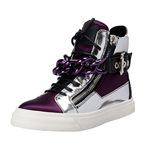 giuseppe-zanotti-design-hi-top-fashion-sneakers-shoes-us-8-it-38
