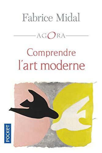 Comprendre l'art moderne