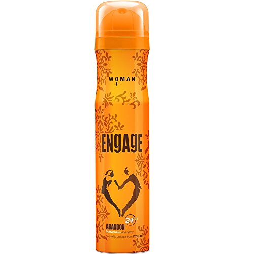 Engage-Abandon-Deo-for-Women-150ml