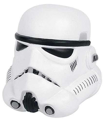 Star Wars sdtsdt27733Stormtrooper Stress Ball