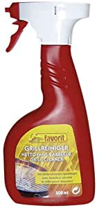 Grillreiniger Spray 500ml