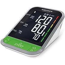 Soehnle Systo Monitor 400 Connect - Tensiómetro