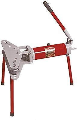 Madera de hombre mecanismos 10 doblador de tubo máquina de producto de alta calidad