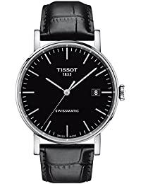 Tissot EVERYTIME Swiss Matic, t109.407.16.051.00