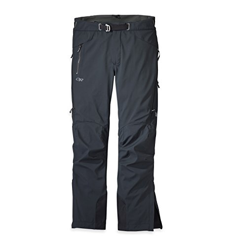 outdoor-research-iceline-pants-color-gris-talla-l