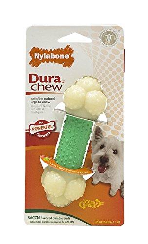 nylabone-regular-dura-chew-jouet-a-macher-en-forme-dos