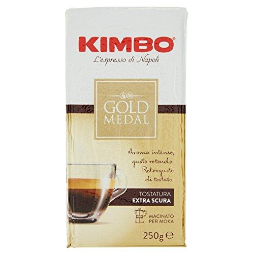 41J1vHU%2BzSL CAFFE KIMBO MACINATO