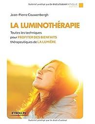 La luminothérapie par Couwenbergh