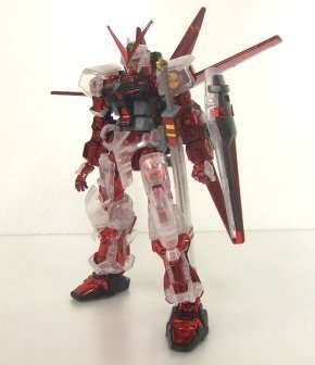 gundam-seed-mbf-p02-gundam-astray-red-frame-flight-unit-plated-frame-clear-armor-ver-hg