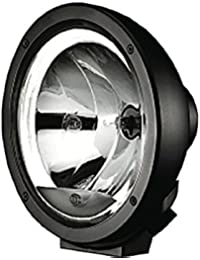 HELLA 1F1 009 094-041 Fernscheinwerfer Luminator Compact Celis, rund, Anbau links/rechts, 12/24 V