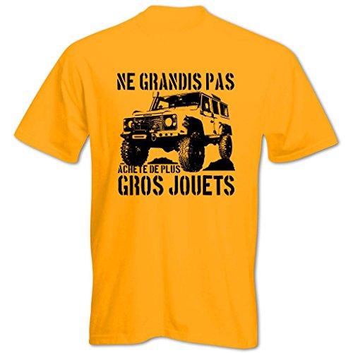 t-shirt-homme-ne-grandis-pas-achete-de-plus-gros-jouets-4x4-orange-xxl