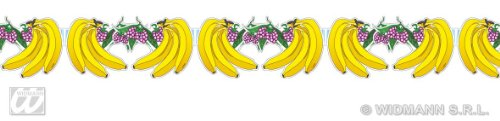 widmann-girlande-frchte-motiv-banane
