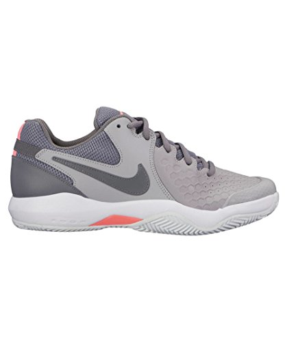 Nike Performance Damen Tennisschuhe