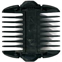 Panasonic Ersatz-Aufsteckkamm für ER-160/1610/1611/ER-GP80, 3-4 mm