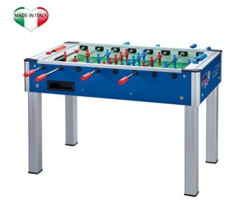 Roberto Sport Calcetto College Pro Blu Blu Unica