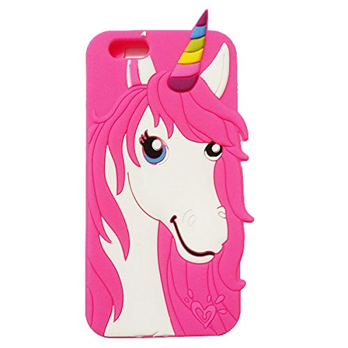 Unicorn Iphone  Case Amazon