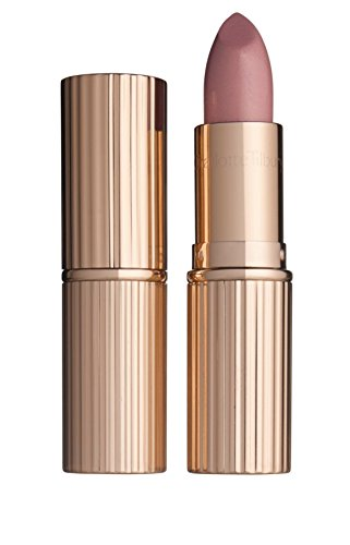 CHARLOTTE TILBURY BITCH PERFECT LIPSTICK