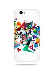 alDivo Premium Quality Printed Mobile Back Cover For Huawei Google Nexus 6P / Huawei Google Nexus 6P Printed Mobile Case / Back Cover (CX024)