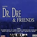 Dr.-Dre-and-Friends