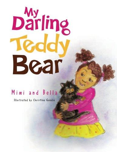 My Darling Teddy