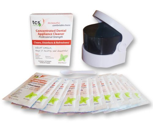 tcs-concentrated-cleaner-sonic-cleaner-10-months-supply-for-flexible-dentures-retainers-all-other-de