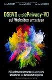 ISBN 1720199477