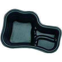 Suchergebnis auf f r gartenteich kunststoff - Petit bassin de jardin en plastique nanterre ...