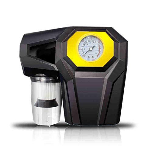 GXFC-Aspirador-del-Coche-4-en-1-colector-de-Polvo-Multifuncional-del-inflador-del-Poder-ms-Elevado-220V-del-PDA-Color-Negro