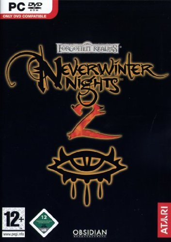 Neverwinter Nights 2: Forgotten Realms